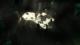 The Dark Eye: Demonicon til PC