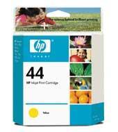 HP no.44 Gul