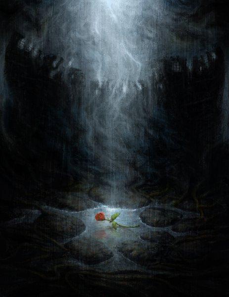 Amnesia: The Dark Descent til PC