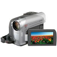 Canon MVX450