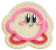 Kirby's Epic Yarn til Wii