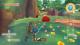 The Legend of Zelda: Skyward Sword til Wii