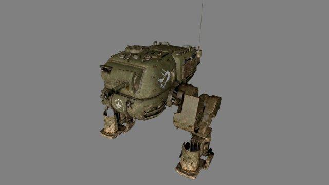 Steel Battalion Heavy Armor til Xbox 360