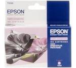 Epson T0596 Light Magenta