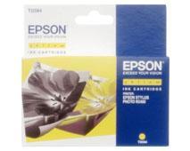 Epson T0594 Gul