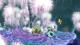 Dust: An Elysian Tail  til Xbox 360