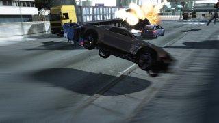 Crash Time 4 til PC