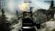 Medal of Honor: Warfighter til Xbox 360
