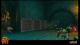 Orcs Must Die! til Xbox 360