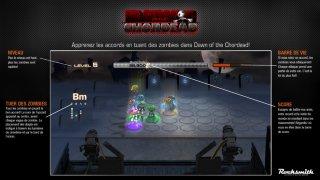 Rocksmith til PlayStation 3