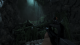 Far Cry 3 til Xbox 360