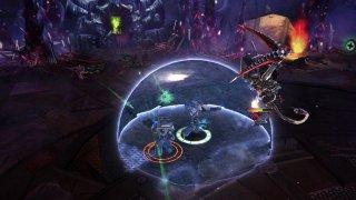Warhammer 40,000: Kill Team til PC
