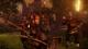 War of the Roses til PC