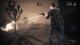 Alan Wake's American Nightmare til Xbox 360