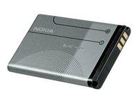 Nokia BL-4C