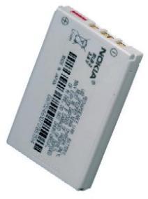 Nokia BLD-3