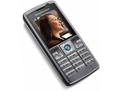 Sony Ericsson K610i med abonnement