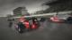 F1 2012 til Xbox 360