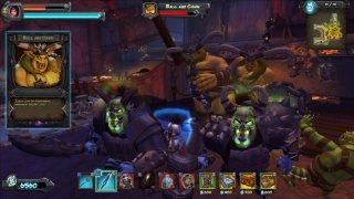 Orcs Must Die! 2 til PC