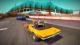 Joy Ride Turbo til Xbox 360