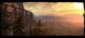 Call of Juarez: Gunslinger til PlayStation 3
