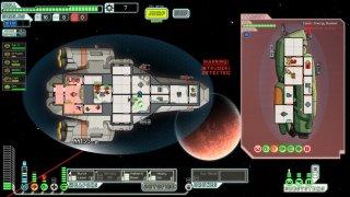 FTL: Faster Than Light til PC