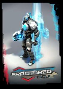 Fractured Soul til PC