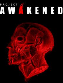 Project Awakened til PC