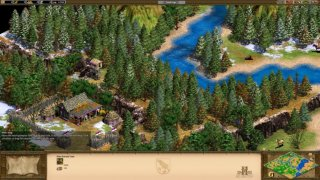 Age of Empires II: HD Edition til PC