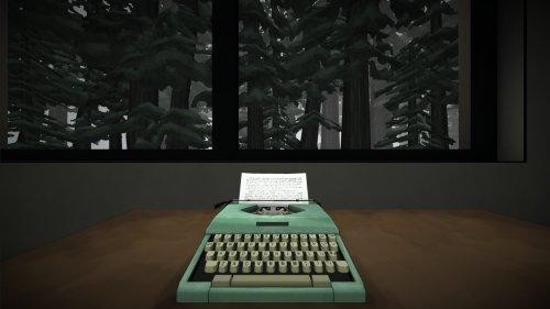 The Novelist til Mac