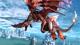 Crimson Dragon til Xbox One