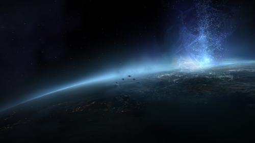 Halo: Spartan Assault til Xbox 360