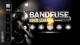 Band Fuse: Rock Legends til PlayStation 3