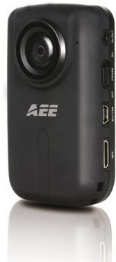 AEE HD 50S dashboardkamera