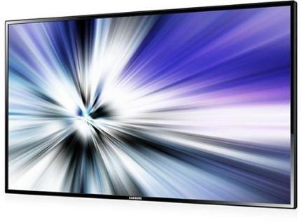 Samsung PE55C