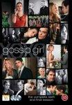Gossip Girl Sesong 6