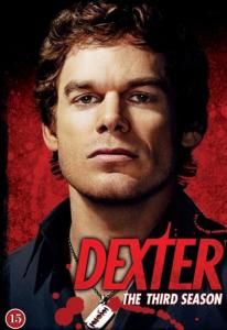 Dexter - Sesong 3