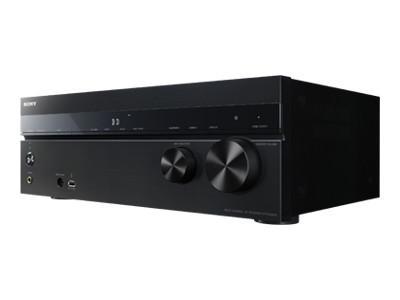 Sony STR-DN840