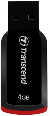 Transcend Jetflash 360 4GB