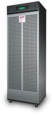 APC MGE Galaxy 3500 30kVA 400V