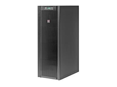 APC Smart-UPS VT 30kVA 400V