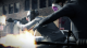 PayDay 2: Crimewave Edition til Xbox One