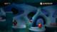 DuckTales Remastered til Xbox 360