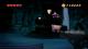 DuckTales Remastered til Wii U