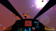 Enemy Starfighter til PC