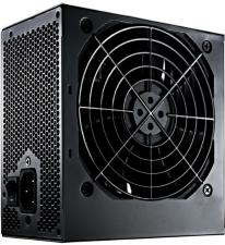 Cooler Master B700