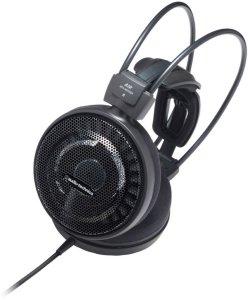 Beyerdynamic MMX 300 G2 Gaming headset med mikrofon, sort