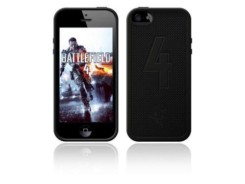 Razer Battlefield 4 iPhone 5