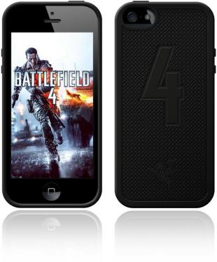 Razer Battlefield 4 iPhone 5