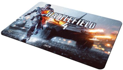 Razer Battlefield 4 Destructor 2